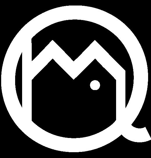 MQ Agencia Inmobiliaria